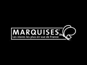 Menuiserie frérot, Menuisier à Sézanne dans la Marne, 51